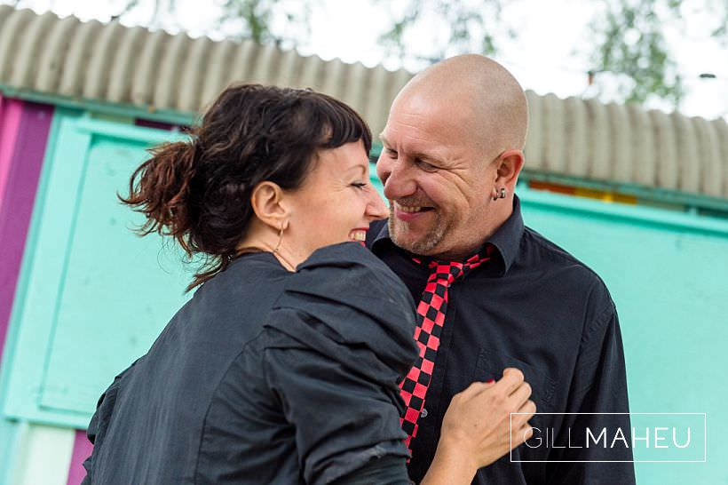 engagement-pre-wed-session-geneva-mariage-gill-maheu-photography-2016__0034