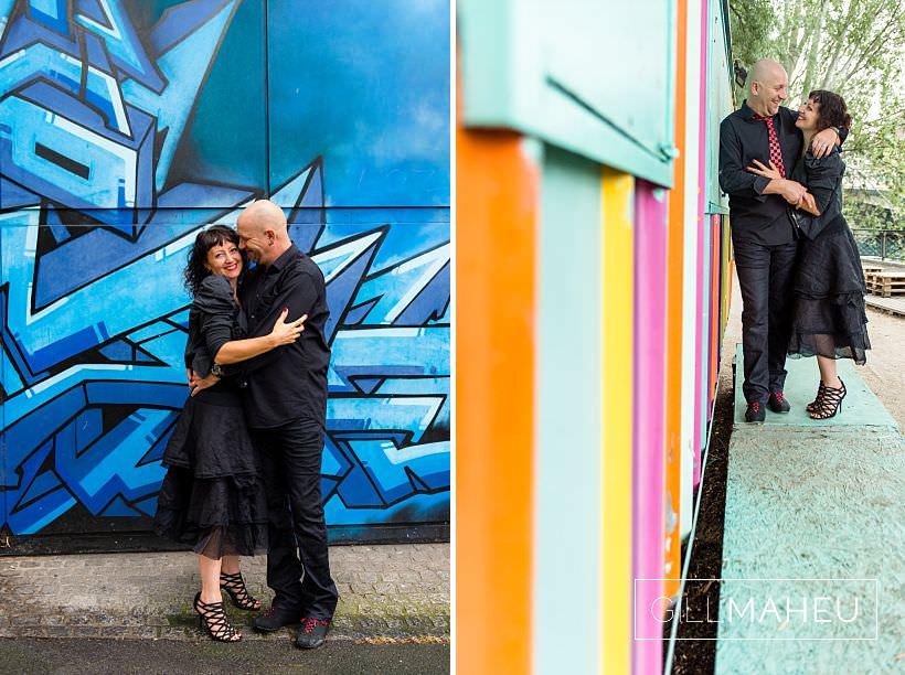 engagement-pre-wed-session-geneva-mariage-gill-maheu-photography-2016__0036