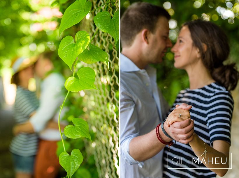 engagement-pre-wed-session-talloires-mariage-gill-maheu-photography-2016__0004