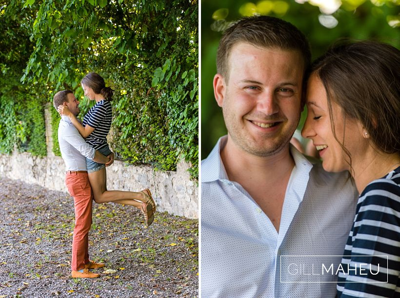 engagement-pre-wed-session-talloires-mariage-gill-maheu-photography-2016__0009a