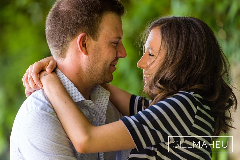 engagement-pre-wed-session-talloires-mariage-gill-maheu-photography-2016__0012a