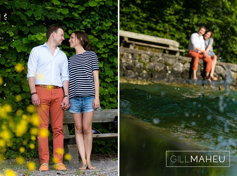 engagement-pre-wed-session-talloires-mariage-gill-maheu-photography-2016__0013