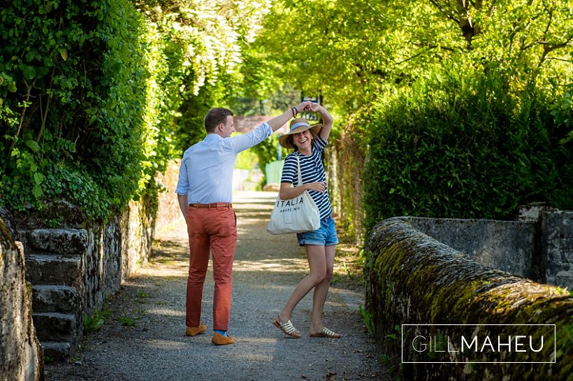 engagement-pre-wed-session-talloires-mariage-gill-maheu-photography-2016__0015a