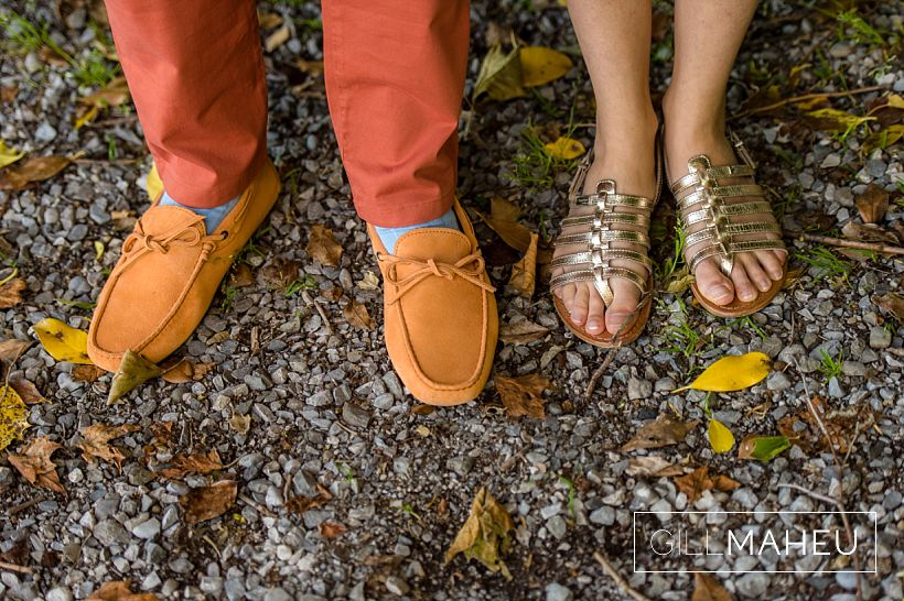 engagement-pre-wed-session-talloires-mariage-gill-maheu-photography-2016__0017