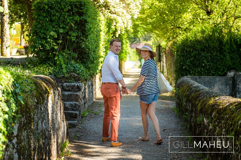 engagement-pre-wed-session-talloires-mariage-gill-maheu-photography-2016__0020