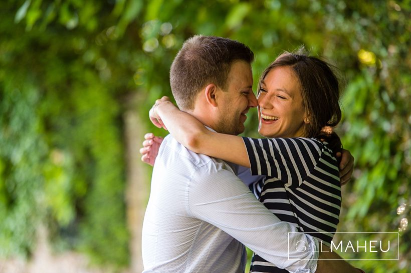 engagement-pre-wed-session-talloires-mariage-gill-maheu-photography-2016__0024