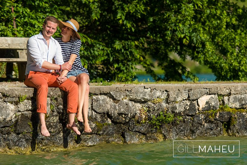 engagement-pre-wed-session-talloires-mariage-gill-maheu-photography-2016__0026a