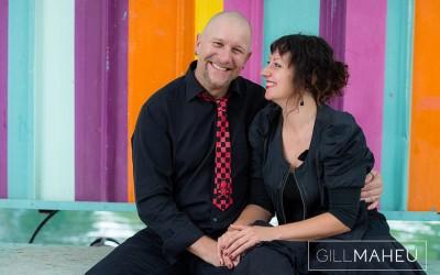 geneva_engagement_session_colourful_rainy-mariage-wedding-gill-maheu-photography
