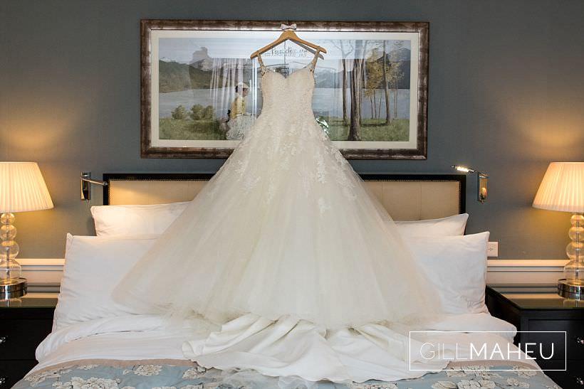 wedding-vevey-grand-hotel-lac-mariage-gill-maheu-photography-2016__0010