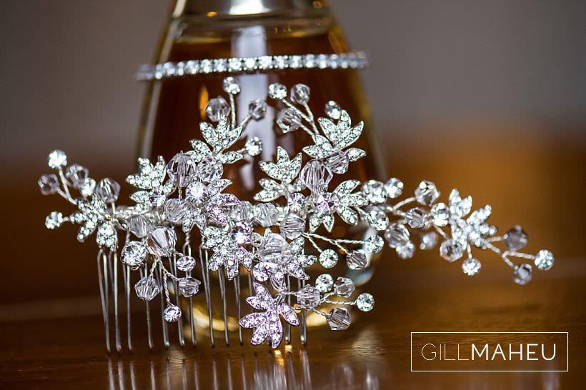 wedding-vevey-grand-hotel-lac-mariage-gill-maheu-photography-2016__0015