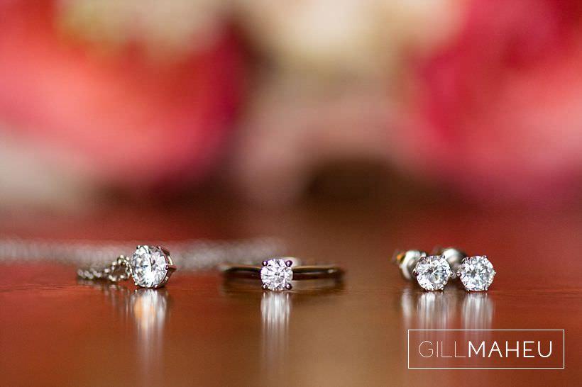 wedding-vevey-grand-hotel-lac-mariage-gill-maheu-photography-2016__0016