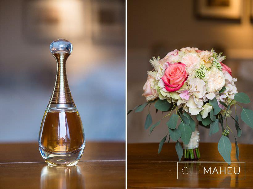 wedding-vevey-grand-hotel-lac-mariage-gill-maheu-photography-2016__0017