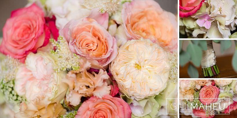 wedding-vevey-grand-hotel-lac-mariage-gill-maheu-photography-2016__0019