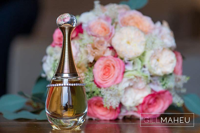 wedding-vevey-grand-hotel-lac-mariage-gill-maheu-photography-2016__0020