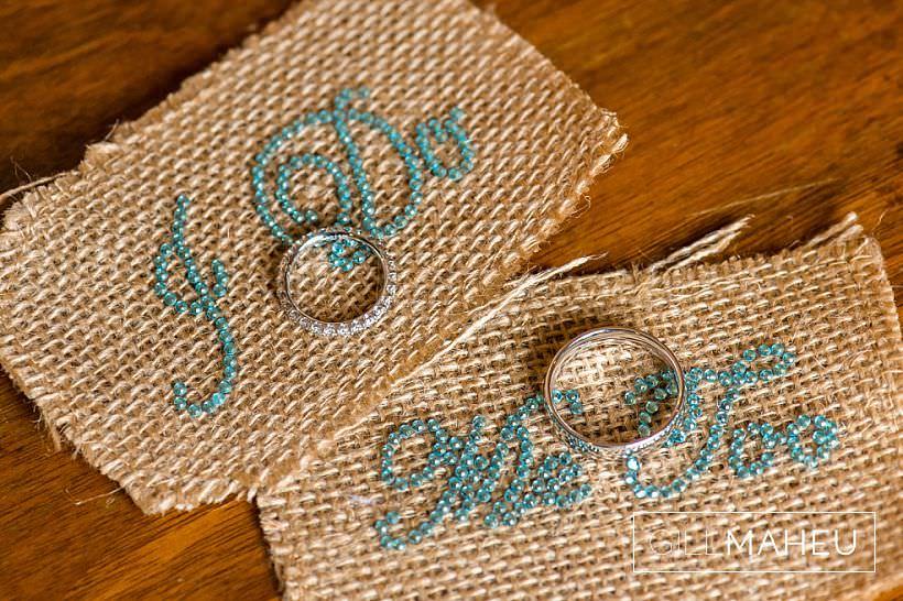 wedding-vevey-grand-hotel-lac-mariage-gill-maheu-photography-2016__0021