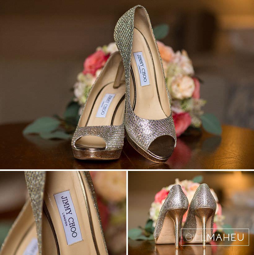 wedding-vevey-grand-hotel-lac-mariage-gill-maheu-photography-2016__0022
