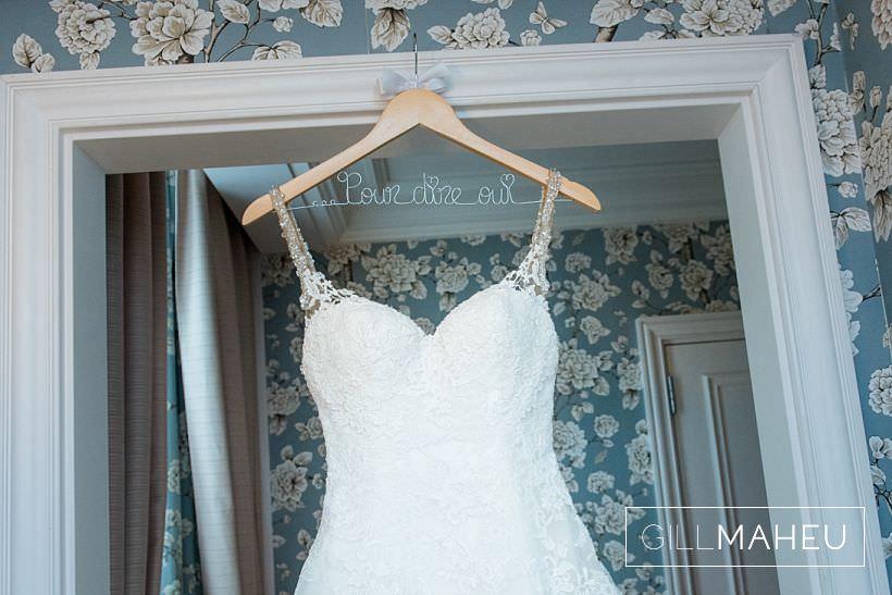 wedding-vevey-grand-hotel-lac-mariage-gill-maheu-photography-2016__0023