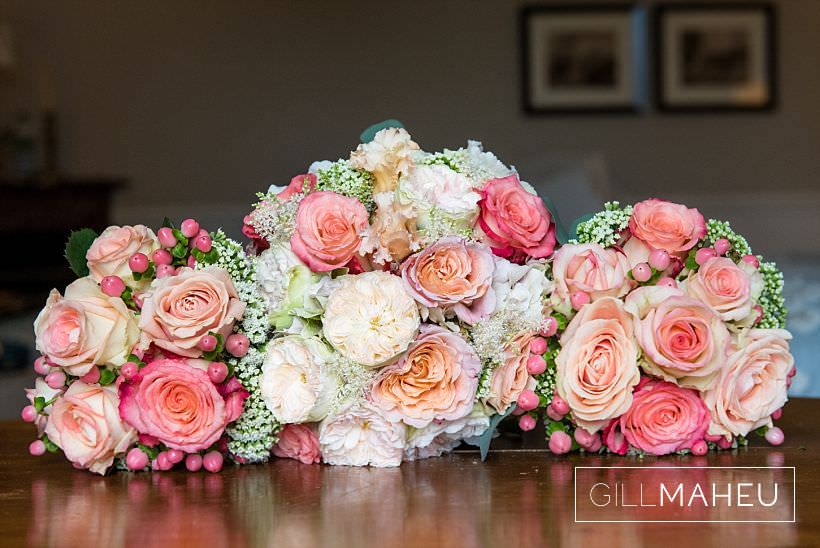 wedding-vevey-grand-hotel-lac-mariage-gill-maheu-photography-2016__0026