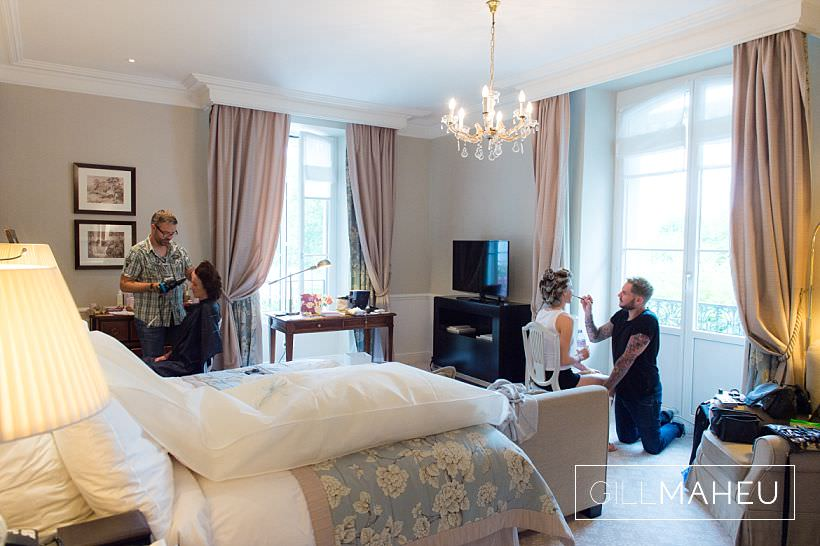 wedding-vevey-grand-hotel-lac-mariage-gill-maheu-photography-2016__0027