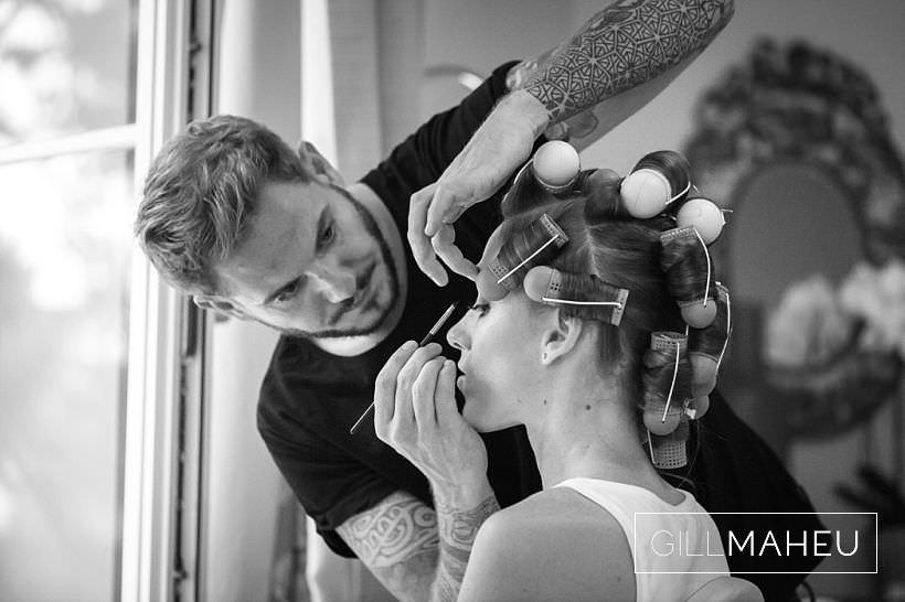 wedding-vevey-grand-hotel-lac-mariage-gill-maheu-photography-2016__0028