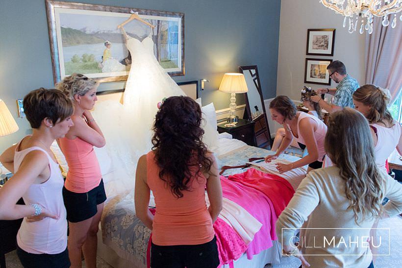 wedding-vevey-grand-hotel-lac-mariage-gill-maheu-photography-2016__0032