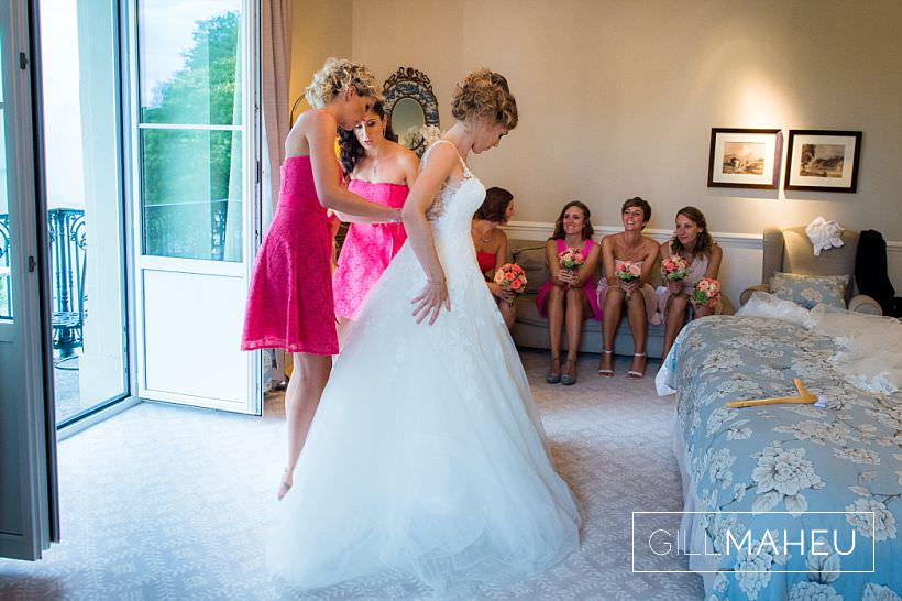 wedding-vevey-grand-hotel-lac-mariage-gill-maheu-photography-2016__0035