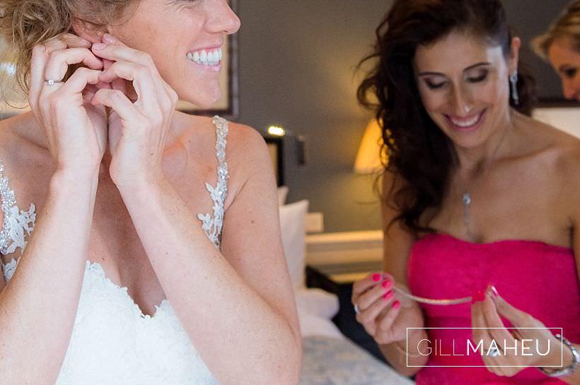 wedding-vevey-grand-hotel-lac-mariage-gill-maheu-photography-2016__0037