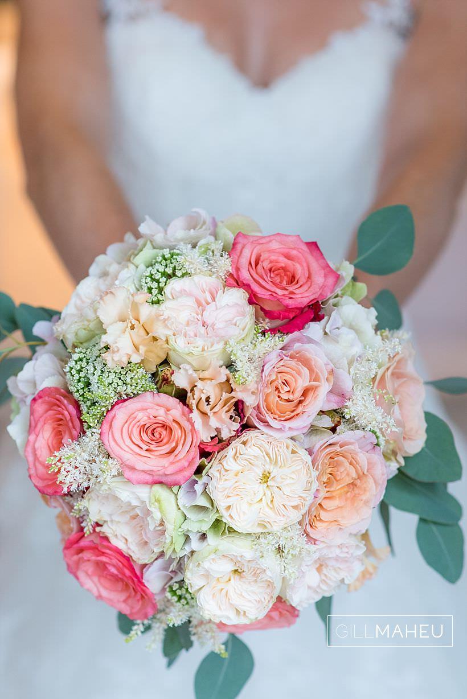 wedding-vevey-grand-hotel-lac-mariage-gill-maheu-photography-2016__0039