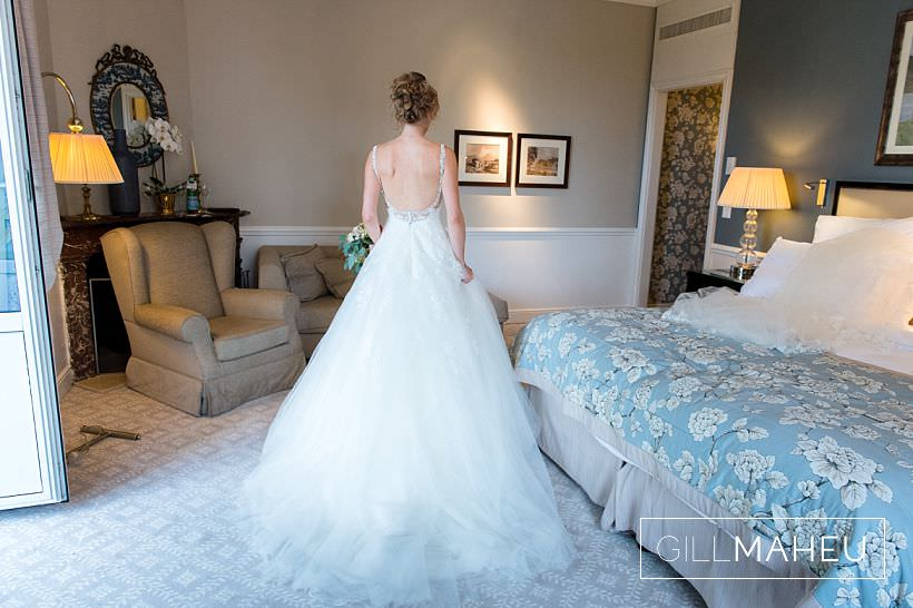 wedding-vevey-grand-hotel-lac-mariage-gill-maheu-photography-2016__0040