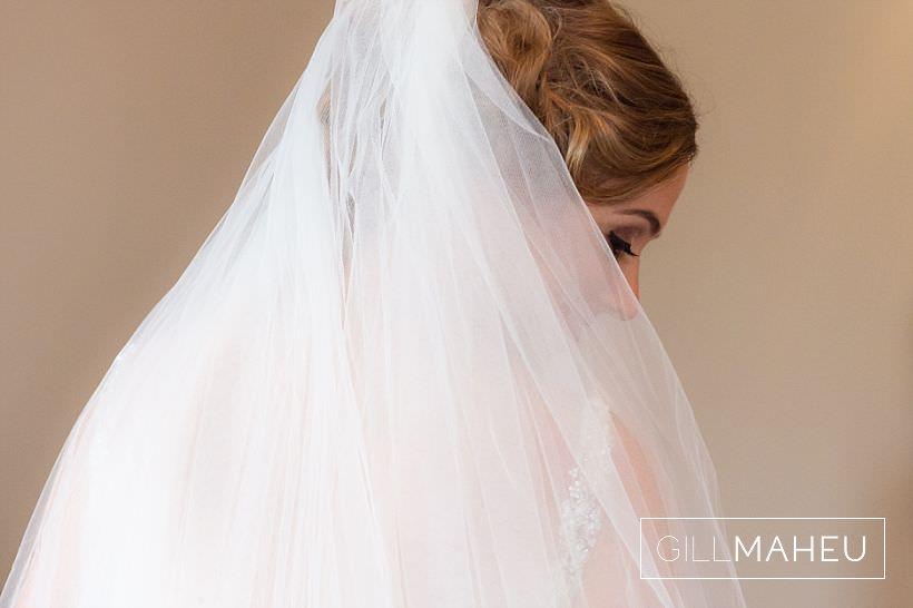 wedding-vevey-grand-hotel-lac-mariage-gill-maheu-photography-2016__0045