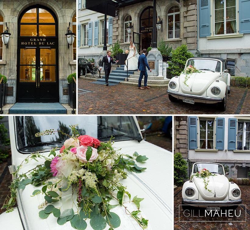 wedding-vevey-grand-hotel-lac-mariage-gill-maheu-photography-2016__0046