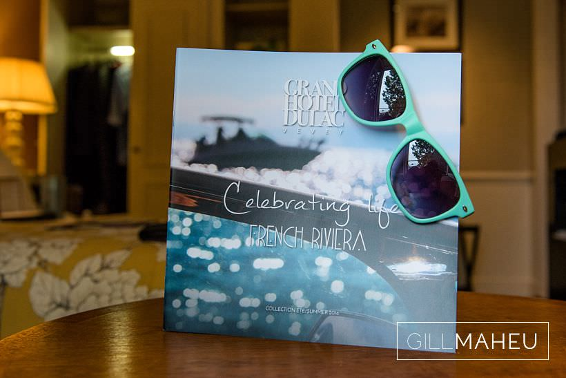 wedding-vevey-grand-hotel-lac-mariage-gill-maheu-photography-2016__0047