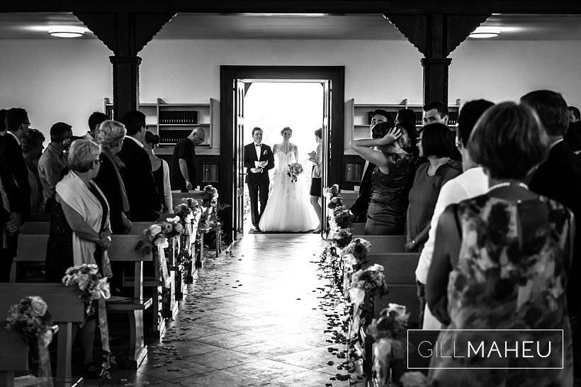 wedding-vevey-grand-hotel-lac-mariage-gill-maheu-photography-2016__0052