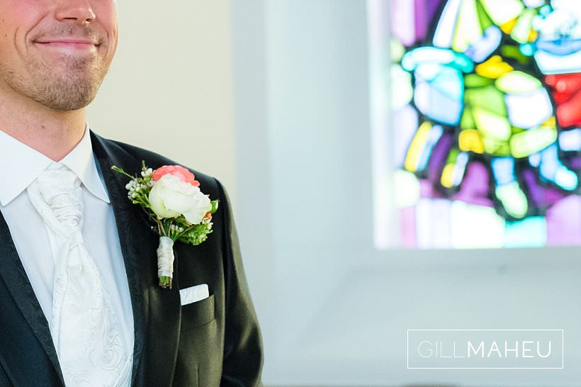 wedding-vevey-grand-hotel-lac-mariage-gill-maheu-photography-2016__0053