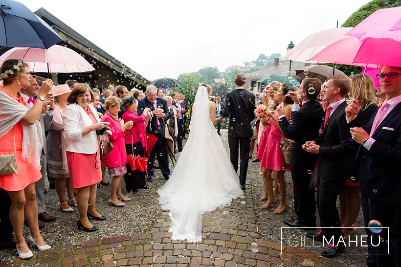 wedding-vevey-grand-hotel-lac-mariage-gill-maheu-photography-2016__0060