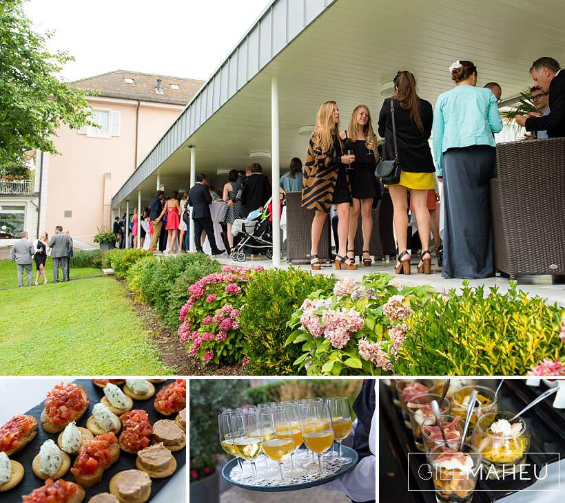 wedding-vevey-grand-hotel-lac-mariage-gill-maheu-photography-2016__0064