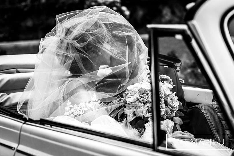 wedding-vevey-grand-hotel-lac-mariage-gill-maheu-photography-2016__0067