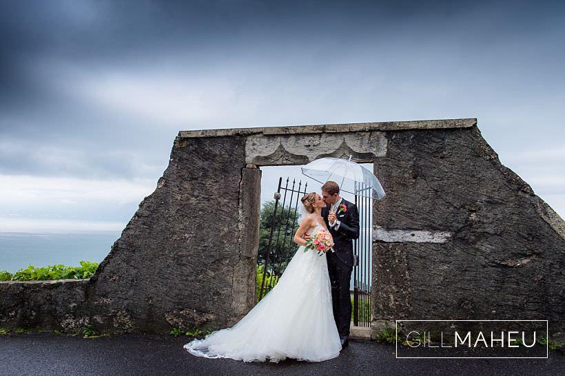 wedding-vevey-grand-hotel-lac-mariage-gill-maheu-photography-2016__0068