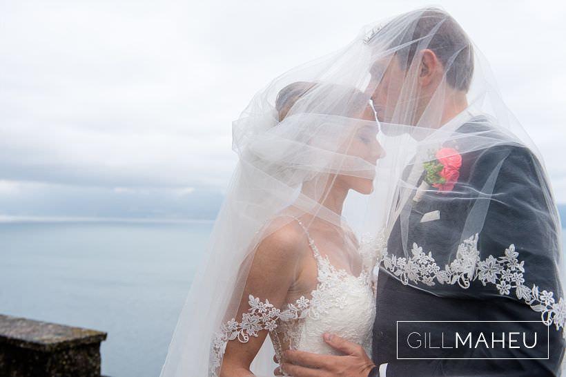 wedding-vevey-grand-hotel-lac-mariage-gill-maheu-photography-2016__0069