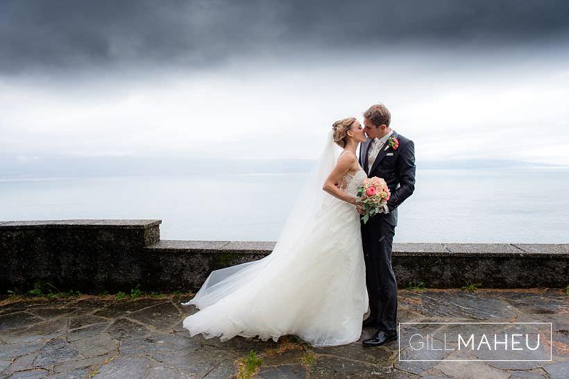 wedding-vevey-grand-hotel-lac-mariage-gill-maheu-photography-2016__0071