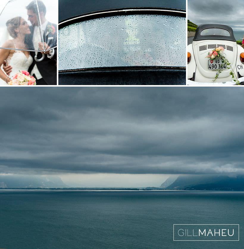 wedding-vevey-grand-hotel-lac-mariage-gill-maheu-photography-2016__0072