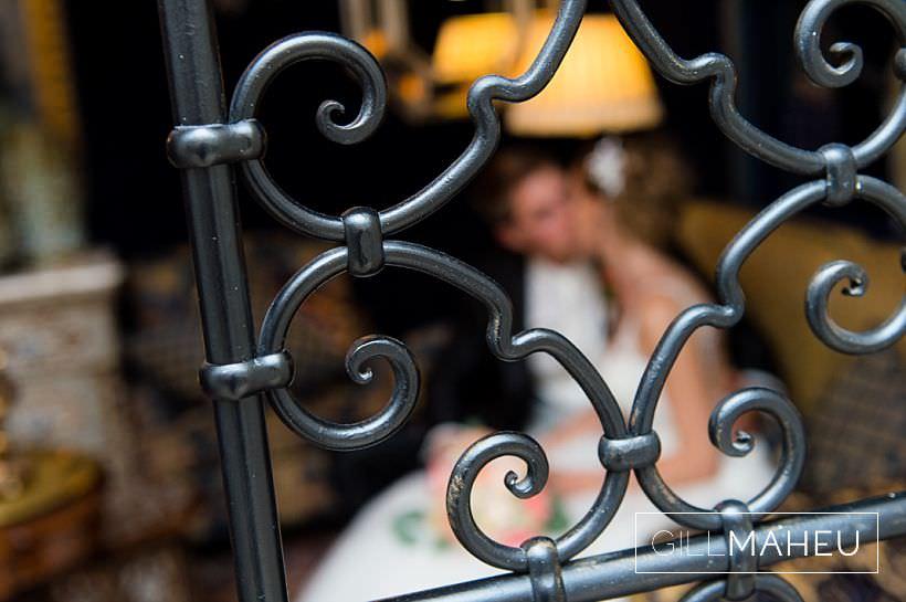 wedding-vevey-grand-hotel-lac-mariage-gill-maheu-photography-2016__0074