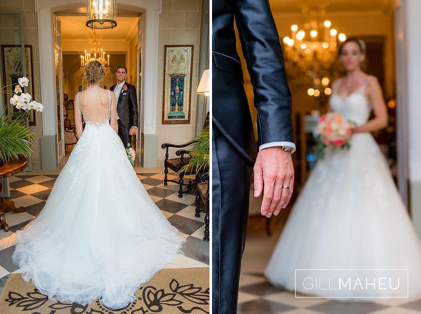 wedding-vevey-grand-hotel-lac-mariage-gill-maheu-photography-2016__0075