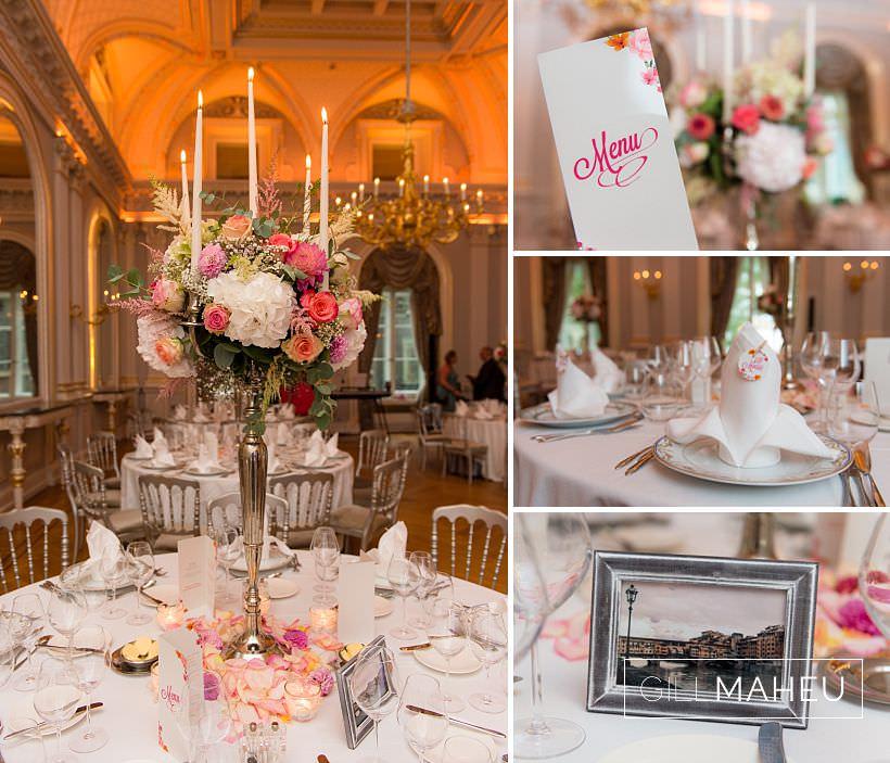 wedding-vevey-grand-hotel-lac-mariage-gill-maheu-photography-2016__0082