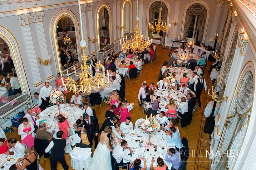 wedding-vevey-grand-hotel-lac-mariage-gill-maheu-photography-2016__0085
