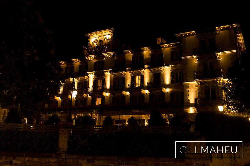 wedding-vevey-grand-hotel-lac-mariage-gill-maheu-photography-2016__0090