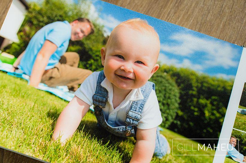 beautiful family lifestyle album – lausanne