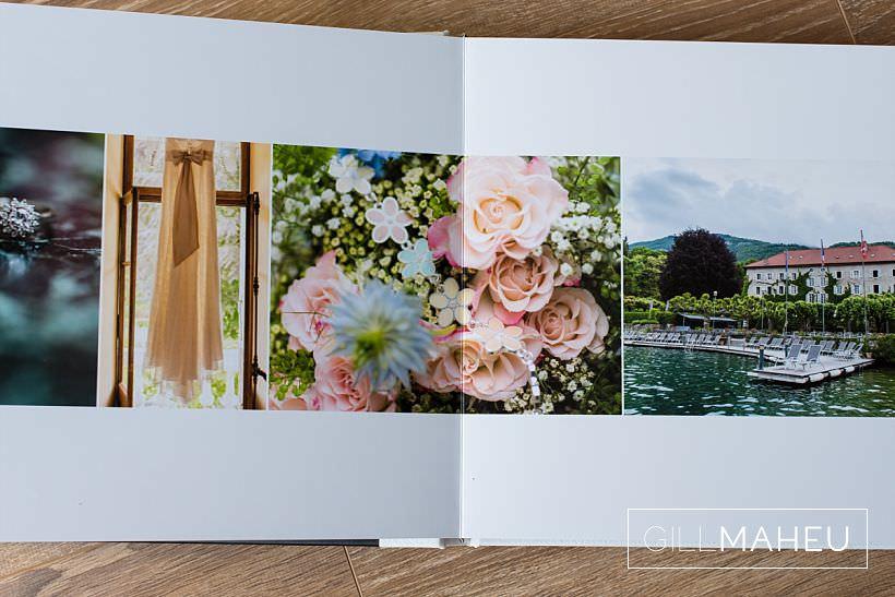 digital-art-wedding-album-mariage-gill-maheu-photography-2016__0037