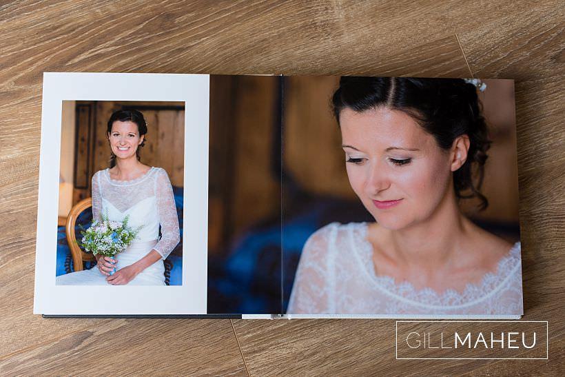 digital-art-wedding-album-mariage-gill-maheu-photography-2016__0038