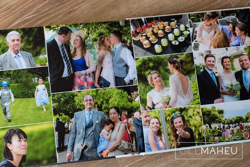 digital-art-wedding-album-mariage-gill-maheu-photography-2016__0041